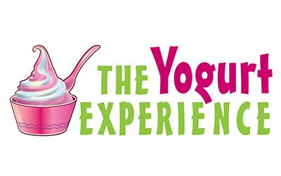 Yogurt Experience